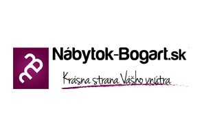 Nábytok-Bogart.sk