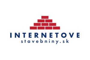 Internetovestavebniny.sk