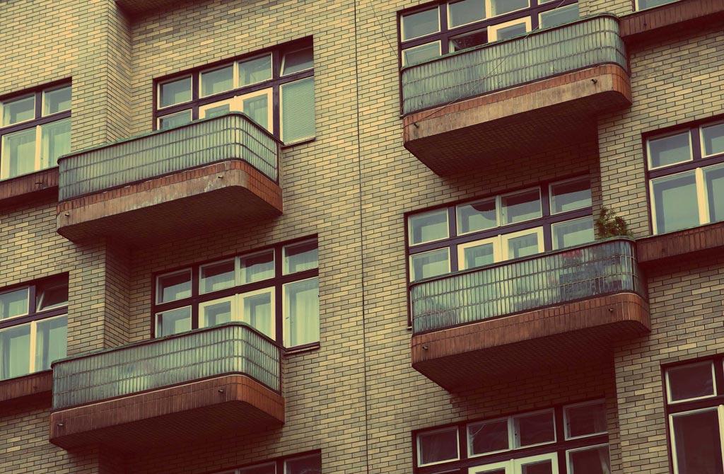 Ako kúpiť byt