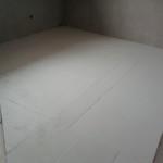 Ako zatepliť podlahu