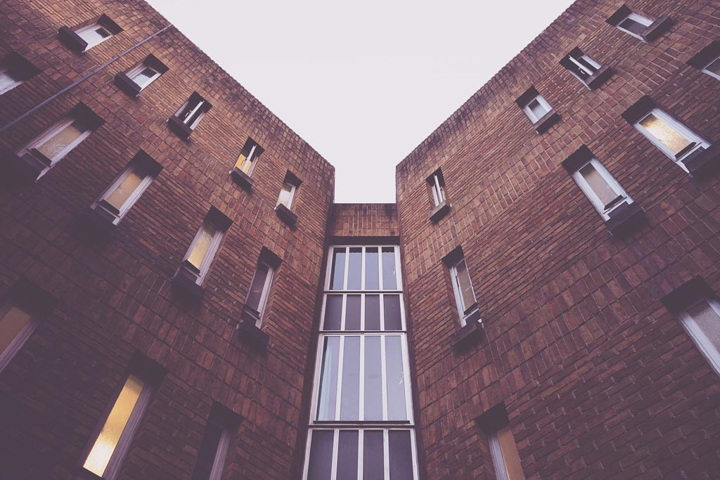 Kúpa bytu na hypotéku