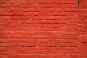 Najčastejšie sa robia projekty pre murované domy