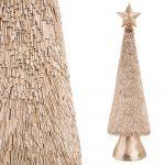 Vianočný stromček v prírodnej farbe Unimasa Tree, výška 113 cm