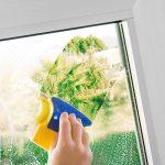 Magnetický čistič na okná InnovaGoods