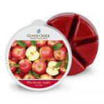 Vonný vosk do arómolampy Goose Creek Červené Jablko, 65 hodín horenia
