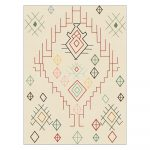 Koberec Rizzoli Lines, 120 x 180 cm